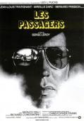 Пассажиры (1977)