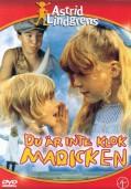 Ты с ума сошла, Мадикен! (1979)